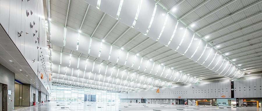 迈信电气与您相约2019广东机床展