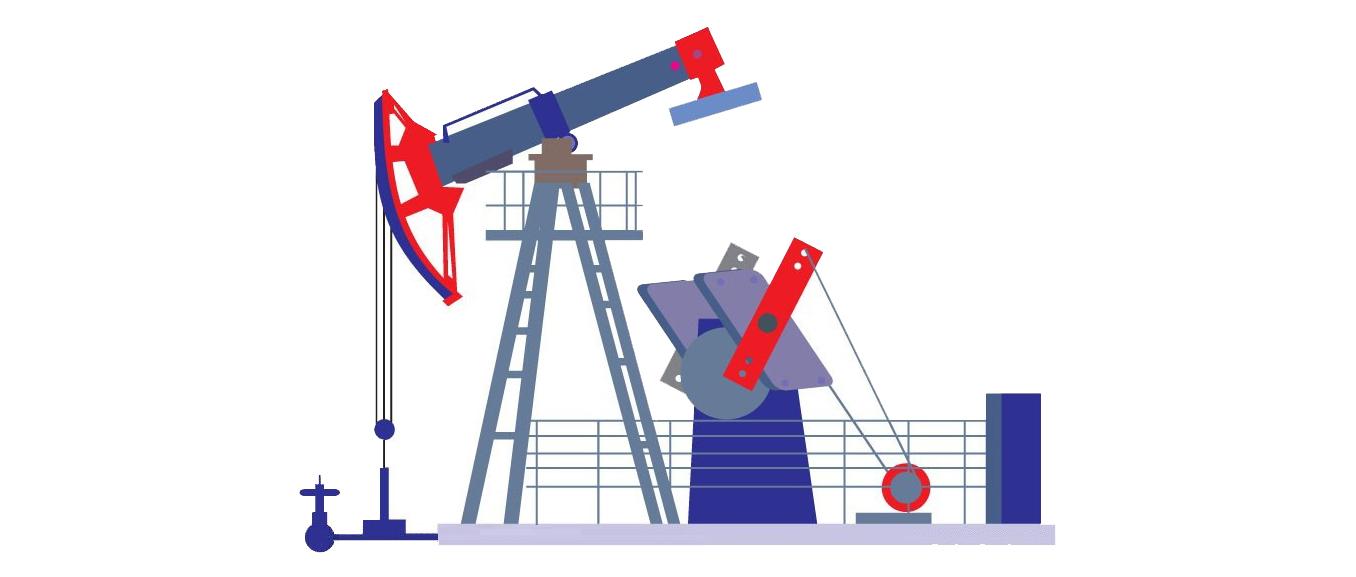 MR500变频器在石油行业的应用