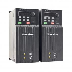 MR500系列